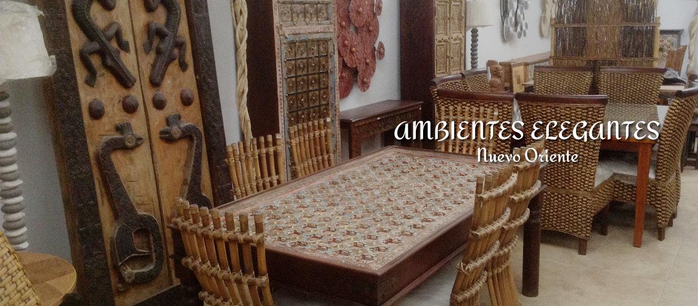 Muebles Tailandia - Grupo Nuevo Oriente Sas[mjhdah]https://asiamuebles.com/mueble-colonial-asiatico/wp-content/uploads/2012/11/muebles_asiaticos_coloniales_armarios_17.jpg